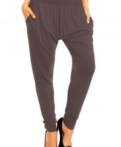Pantalon Megan - Haine si accesorii - Pantaloni si sacouri