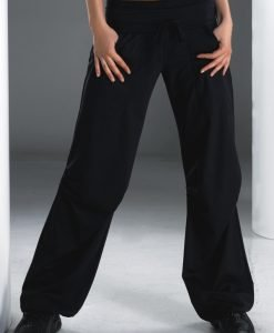 Pantalon Miranda - Haine si accesorii - Articole sportive