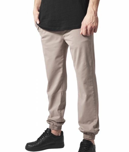 Pantalon barbati casual cargo – Pantaloni cargo – Urban Classics>Barbati>Pantaloni cargo