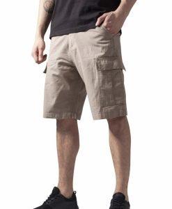 Pantalon cargo cu tur lasat - Pantaloni cargo - Urban Classics>Barbati>Pantaloni cargo