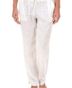 Pantalon dama Sherie din colectia Iconique din in - Promotii - Promotiile saptamanii