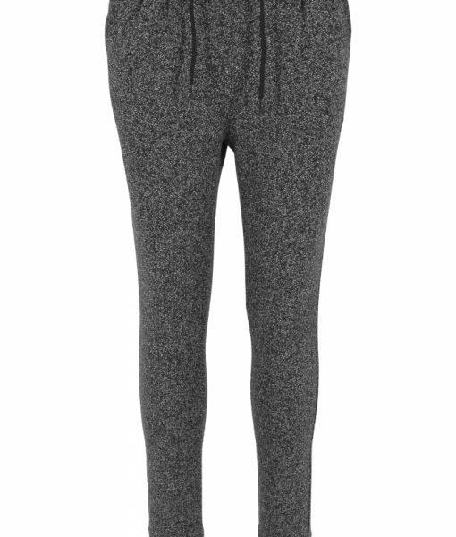 Pantalon de trening cu snur – Pantaloni trening – Urban Classics>Femei>Pantaloni trening