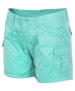 Pantalon scurt de dama 4f - Promotii - Promotiile saptamanii
