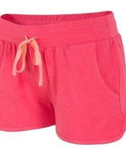 Pantalon scurt de dama Summer - Haine si accesorii - Colanti  pantaloni  pantaloni scurti