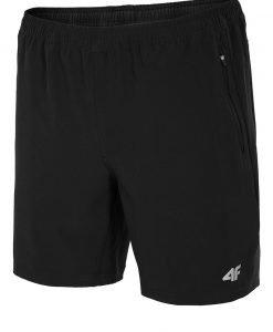 Pantalon scurt sport barbatesc 4f Strech - Haine si accesorii - Pantaloni pantaloni scurti