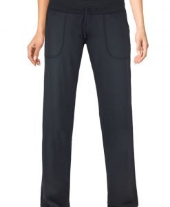 Pantalon sport Mirella - Haine si accesorii - Colanti  pantaloni  pantaloni scurti