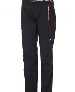 Pantalon sport de dama 4f - Promotii - Promotiile saptamanii