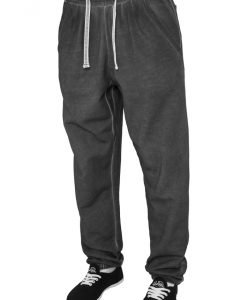 Pantalon sport spray dye - Pantaloni trening - Urban Classics>Femei>Pantaloni trening