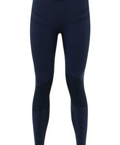 Pantalon universal Thermal Pro - Promotii - Promotiile saptamanii