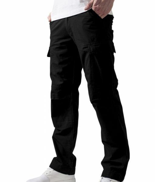 Pantaloni camuflaj barbati – Pantaloni cargo – Urban Classics>Barbati>Pantaloni cargo