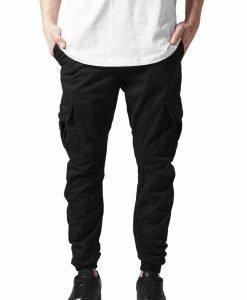 Pantaloni cargo lungi - Pantaloni cargo - Urban Classics>Barbati>Pantaloni cargo
