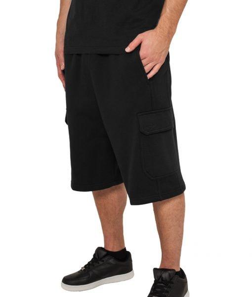 Pantaloni cargo sport – Pantaloni cargo – Urban Classics>Barbati>Pantaloni cargo