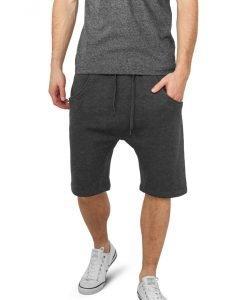 Pantaloni scurti antrenament gri carbune Urban Classics - Pantaloni scurti - Urban Classics>Barbati>Pantaloni scurti