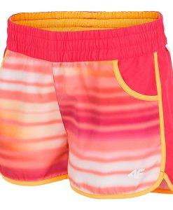 Pantaloni scurti sport de dama 4f Summer - Promotii - Promotiile saptamanii
