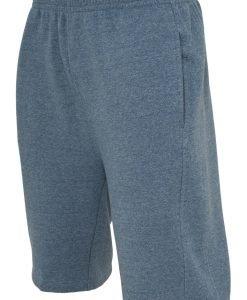 Pantaloni sport scurti - Pantaloni scurti - Urban Classics>Barbati>Pantaloni scurti