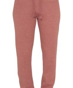 Pantaloni sport trening femei - Pantaloni trening - Urban Classics>Femei>Pantaloni trening