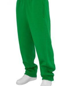 Pantaloni trening simpli pentru copii - Copii - Urban Classics>Copii