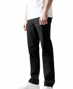Pantaloni urban casual - Pantaloni urban - Urban Classics>Barbati>Pantaloni urban