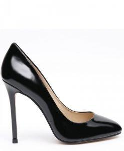 Pantofi EXPA222 Negru - Incaltaminte - Incaltaminte / Pantofi cu toc