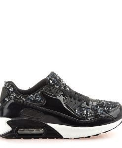 Pantofi Sport Dama Lola Negri - Promotii - Lichidare Stoc
