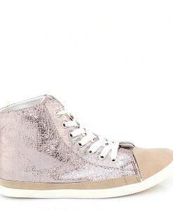 Pantofi Sport Lido - Promotii - Lichidare Stoc