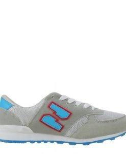 Pantofi Sport Unisex L Grey/Moon Blue Kelly - Promotii - Lichidare Stoc