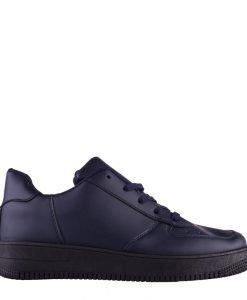 Pantofi sport barbati Bob navy - Incaltaminte Barbati - Pantofi Sport Barbati