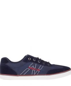 Pantofi sport barbati Bodie navy - Incaltaminte Barbati - Pantofi Sport Barbati