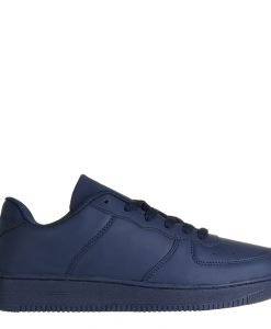 Pantofi sport barbati Lahr navy - Incaltaminte Barbati - Pantofi Sport Barbati
