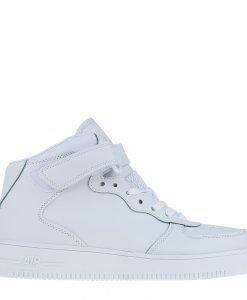 Pantofi sport barbati Shadow albi - Incaltaminte Barbati - Pantofi Sport Barbati