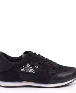 Pantofi sport dama Andra negri - Incaltaminte Dama - Pantofi Sport Dama