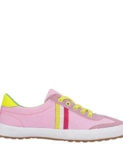 Pantofi sport dama Anoushka roz - Incaltaminte Dama - Pantofi Sport Dama