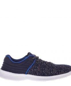 Pantofi sport dama Athalia navy - Incaltaminte Dama - Pantofi Sport Dama