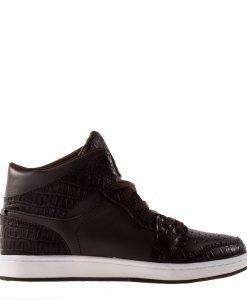 Pantofi sport dama Beatrice maro - Incaltaminte Dama - Pantofi Sport Dama