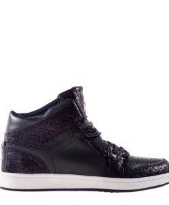 Pantofi sport dama Beatrice navy - Incaltaminte Dama - Pantofi Sport Dama