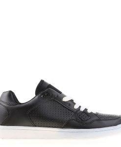Pantofi sport dama Boni negri - Incaltaminte Dama - Pantofi Sport Dama