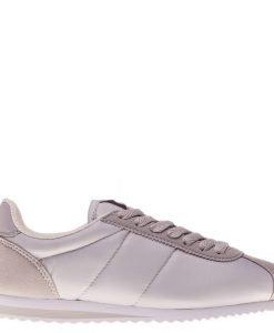 Pantofi sport dama Borea gri - Incaltaminte Dama - Pantofi Sport Dama