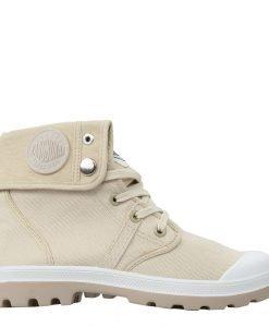 Pantofi sport dama Christa apricot - Promotii - Lichidare Stoc