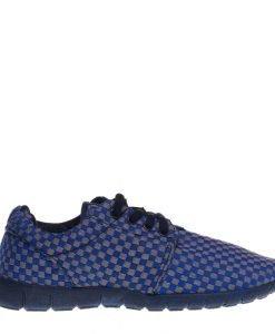 Pantofi sport dama Cisneris albastri - Incaltaminte Dama - Pantofi Sport Dama