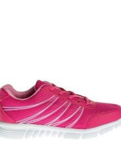 Pantofi sport dama Clang 2 fucsia - Incaltaminte Dama - Pantofi Sport Dama