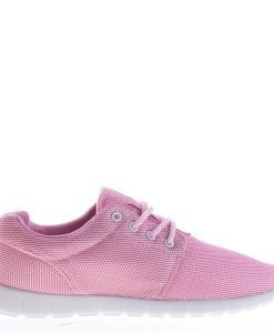 Pantofi sport dama Colette roz - Incaltaminte Dama - Pantofi Sport Dama