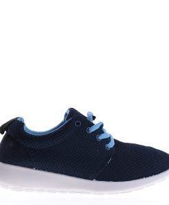 Pantofi sport dama Cozy navy - Incaltaminte Dama - Pantofi Sport Dama