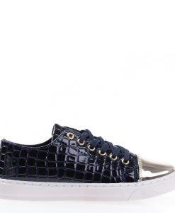 Pantofi sport dama Dionne navy - Incaltaminte Dama - Pantofi Sport Dama