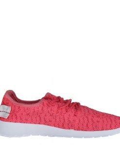 Pantofi sport dama Eckman corai - Incaltaminte Dama - Pantofi Sport Dama
