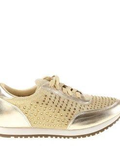 Pantofi sport dama Eiko aurii - Incaltaminte Dama - Pantofi Sport Dama