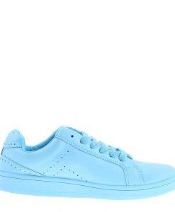 Pantofi sport dama Eliza bleu - Incaltaminte Dama - Pantofi Sport Dama