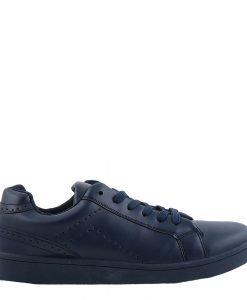 Pantofi sport dama Eliza navy - Incaltaminte Dama - Pantofi Sport Dama