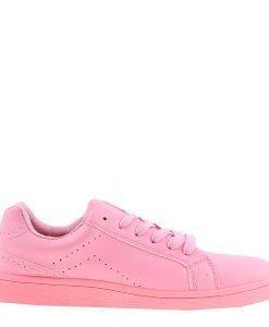 Pantofi sport dama Eliza roz deschis - Incaltaminte Dama - Pantofi Sport Dama