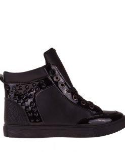 Pantofi sport dama Fast 3 negri - Promotii - Lichidare Stoc