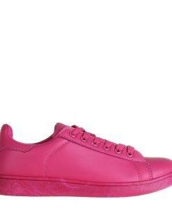 Pantofi sport dama Goins roz - Incaltaminte Dama - Pantofi Sport Dama